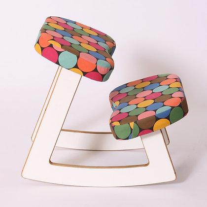 FRÖHLICH - Ergonomic Chair for Kids