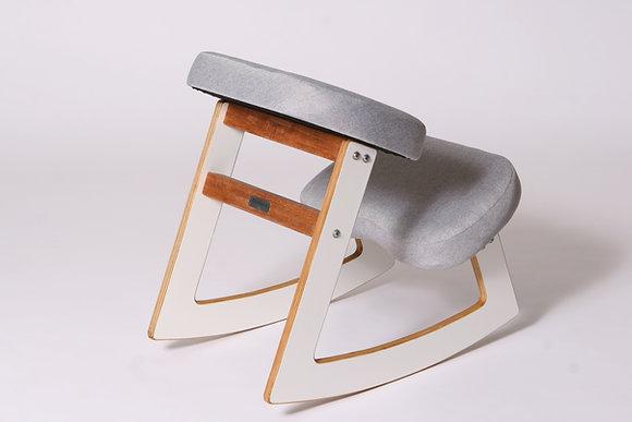 ENTSPANNT FEIN - Ergonomic Chair (adult size)