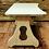 Thumbnail: Laptop Table (Foldable)