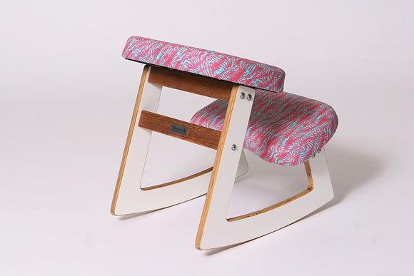 INSPIRIERT FRISCH - Ergonomic Chair for Kids