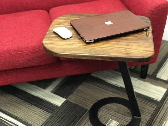 Coffee Table, Walnut Wood