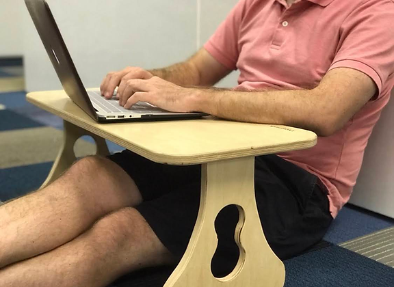 Laptop Table (Foldable)
