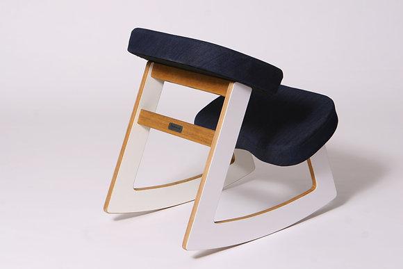 ENTSPANNT JEANS - Ergonomic Chair (adult size)