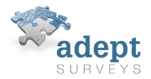 Adept Surveys Melbourne