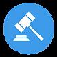 melbourne surveyors legal