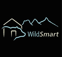 Supporting Bow Valley WildSmart