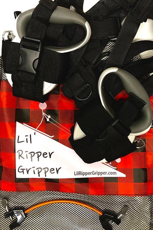 Lil' Ripper Gripper