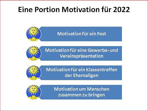 eine Portion Motivation.JPG