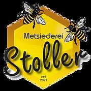 Logo Metsiederei Stoller Transparent.png