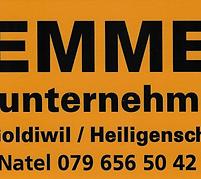 Gönner-Junioren.png