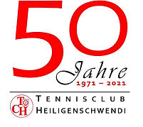 Logo-10n.jpg