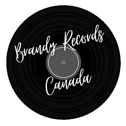 Bandy Records.png
