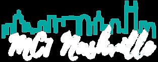 MC1 Web Logo teal - 3.png