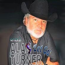 Alan Turner.jpg