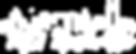 mc1 web logo.png