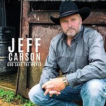 Jeff Carson Save World.jpg