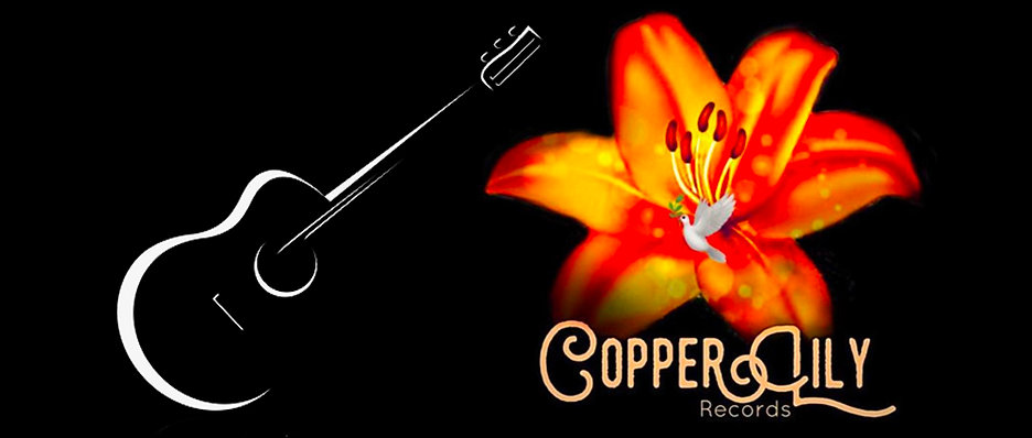 Copper Lily.jpg