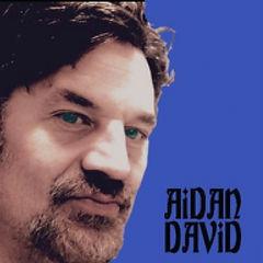 Aiden David.jpg