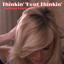 Thinkin About Thinkin.jpg