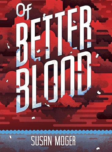 book cover hi res.jpg