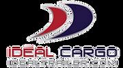 IdealCargo_webLogo.png