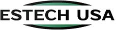 _estech_logo.png