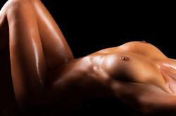 Villa d'Azur Body body