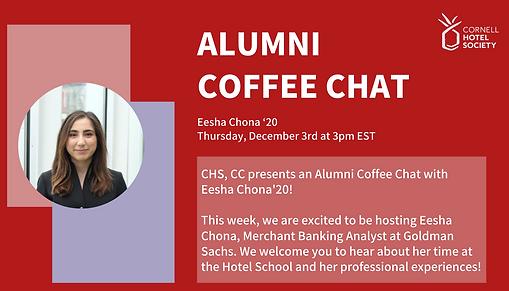Alum Coffee Chat-Eesha Chona  (3).png