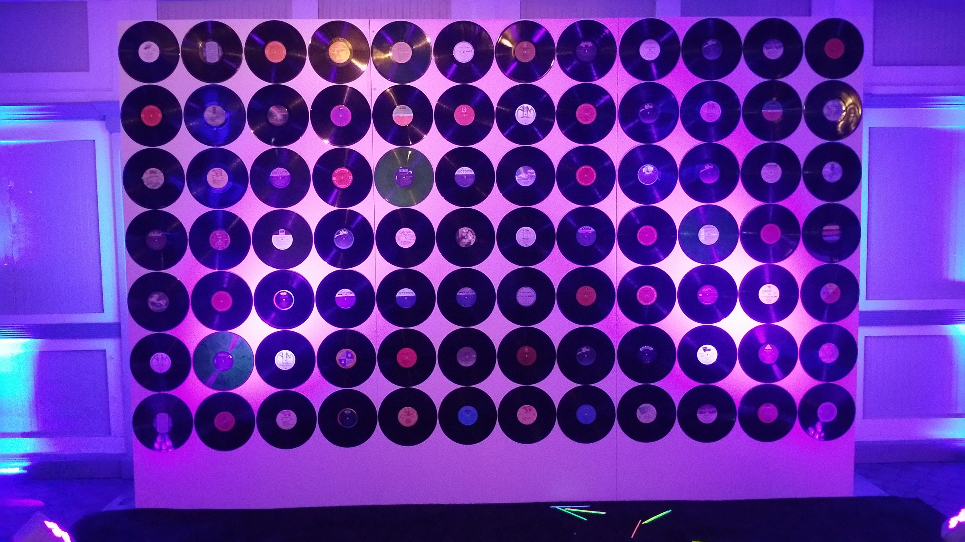 Record Wall Backdrop.jpg