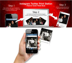 instagramPrintStation.jpg