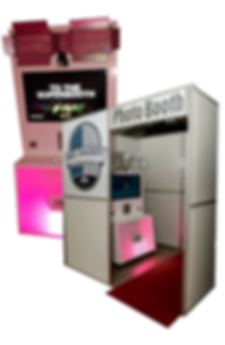 super photo booth rental nyc long island best price
