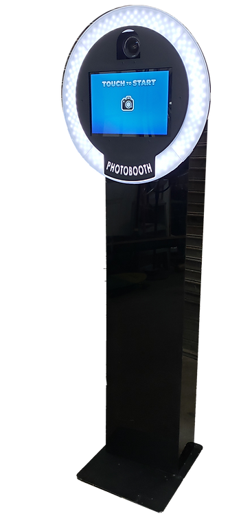 black brand booth side view.png