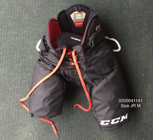 CCM Hockey Pants