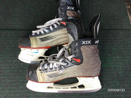 Bauer Vapor Hockey Skates