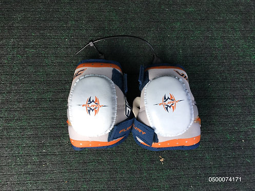 Vic Fury Knee Pads