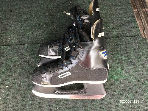 Bauer Supreme 1000 Hockey Skates