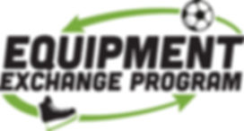 Equipment Exchange - Logo - FINAL.jpg
