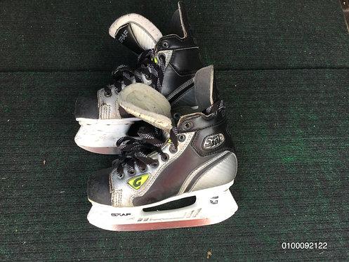 Graf Supra Hockey Skates