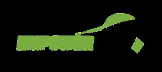CCI Studios - Empower Play Logo - 72ppi