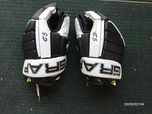 Graf Hockey Gloves