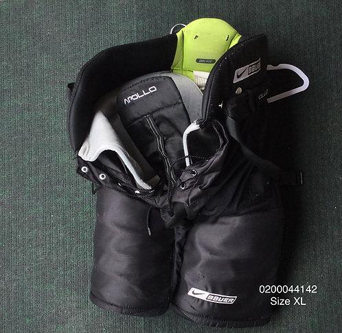 Nike Bauer Apollo Hockey Pants