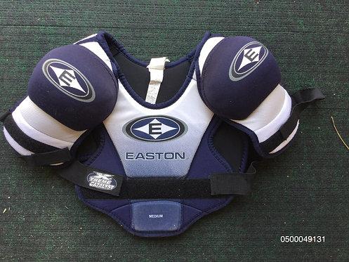 Easton Hockey Shoulder Pads