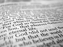 John 3:16.jpg