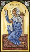 St Monica COC icon.jpg