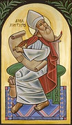 St Augustine COC icon.jpg