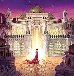 Queen Esther.image.jpg