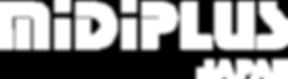 MIDIPLUSJAPAN_logo_WHITE.png