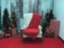 Santas Chair.jpeg