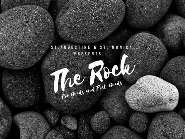 Rock Mtg