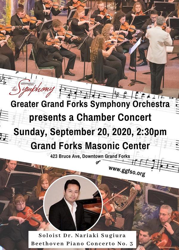 Chamber Concert.jpg